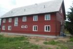 Lennar-Sild-1435252440999