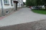 Lennar-Sild-IMGP0016-Copy