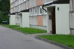 Lennar-Sild-IMGP0019-Copy