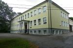 Lennar-Sild-IMGP0062