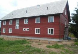 Lennar Sild - 1435252440999