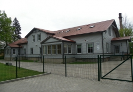 Lennar Sild - IMGP0024