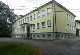 Lennar Sild - IMGP0062